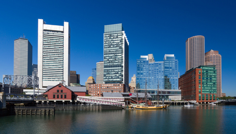 Get to know AARP in Boston