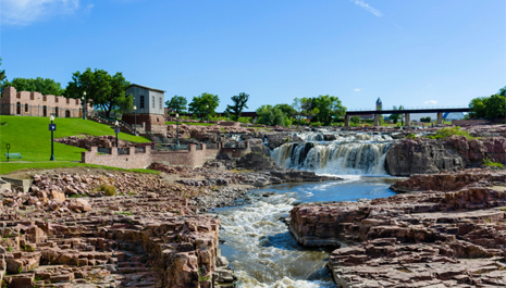 Get to know AARP in Sioux Falls