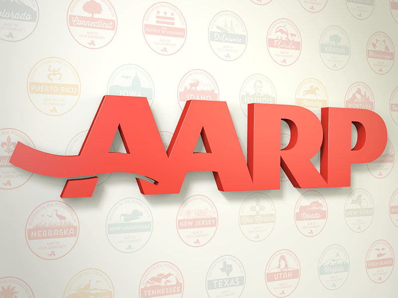 AARP Foundation Recruiting Volunteers for AARP Foundation Tax-Aide