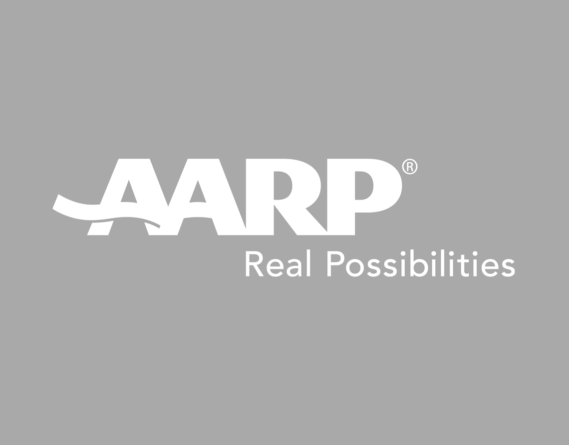AARP Launches Closing the Savings Gap Podcast Series