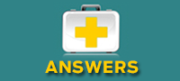 Health Law Answers