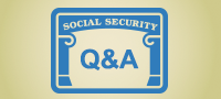 Social Security Q&A Tool
