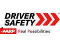 AARP Smart Driver Course: Fifty North